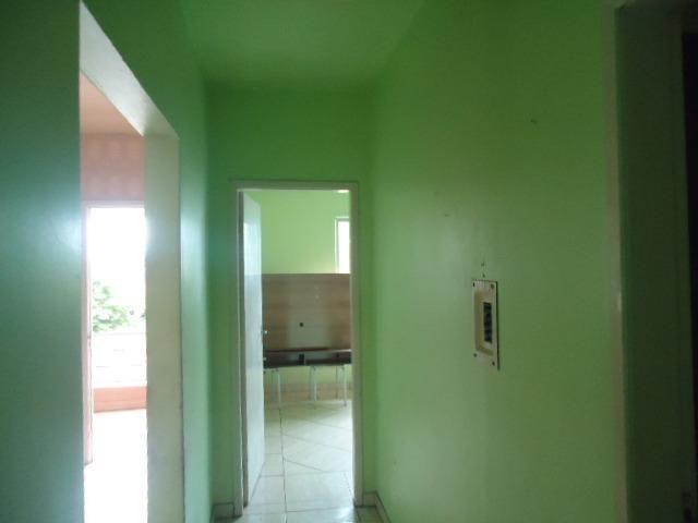 (CA1128) Casa na Venâncio Aires, Santo Ângelo, RS - Foto 13