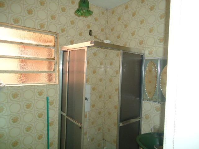 (CA1128) Casa na Venâncio Aires, Santo Ângelo, RS - Foto 8