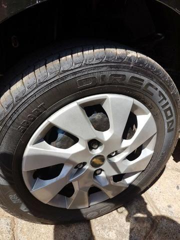 Chevrolet Prisma Promoção - Foto 4
