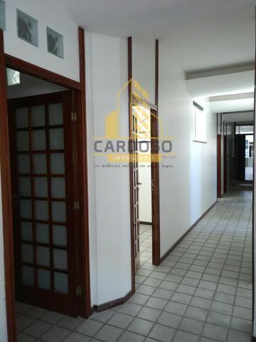 Prédio comercial de 1.000m², área nobre de clínicas médicas - São José, Aracaju/SE - Foto 4