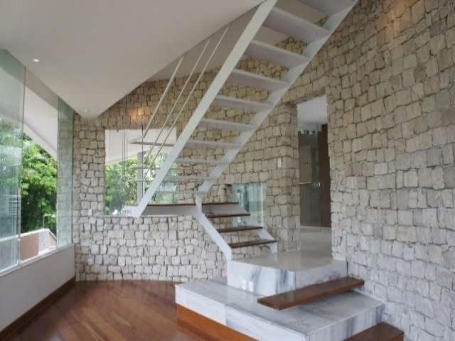 Casa à venda com 5 dormitórios em Paralela, Salvador cod:TPW004