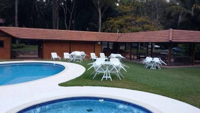 Excelente casa em condomínio 3 suítes - Itaipava -Petrópolis RJ - Foto 18