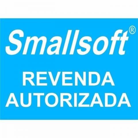 Atualização Smallsoft