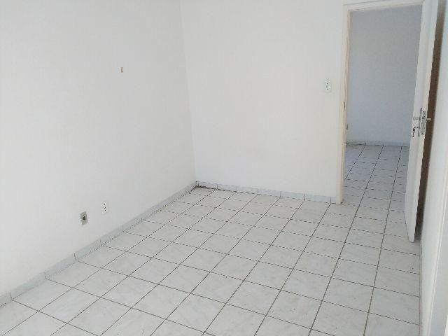Vendemos Apartamento quarto e sala com garagem na Pituba