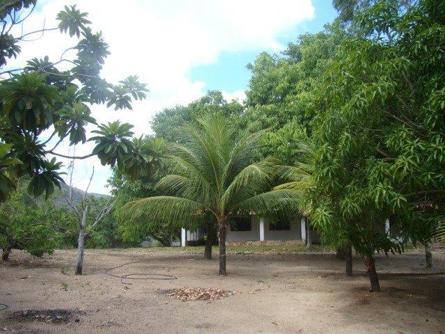Sítio em Pacatuba, Ceará, Região Metropolitana de Fortaleza - Foto 3