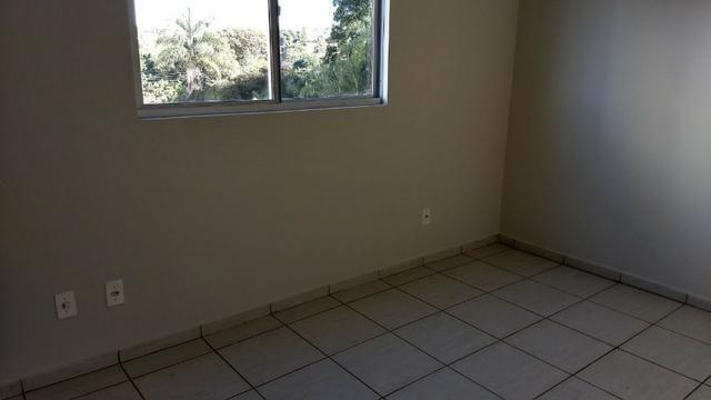 Cód.5129. Apartamento - Vila Santa Isabel - GO/ Donizete Imoveis - Foto 11