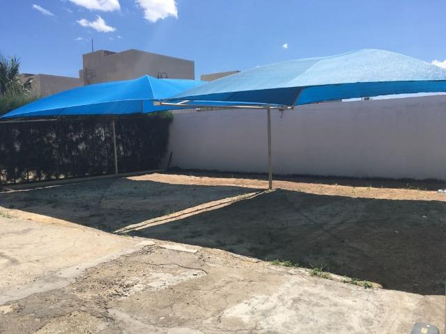 Aluga-se Casa em Condomínio Fechado, Próximo ao Tenda - Foto 4