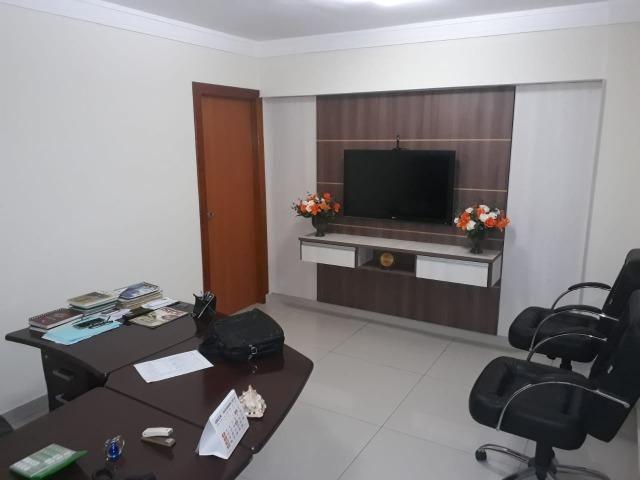 Sala Comercial na Região Central. Copa Executive Center - Foto 7