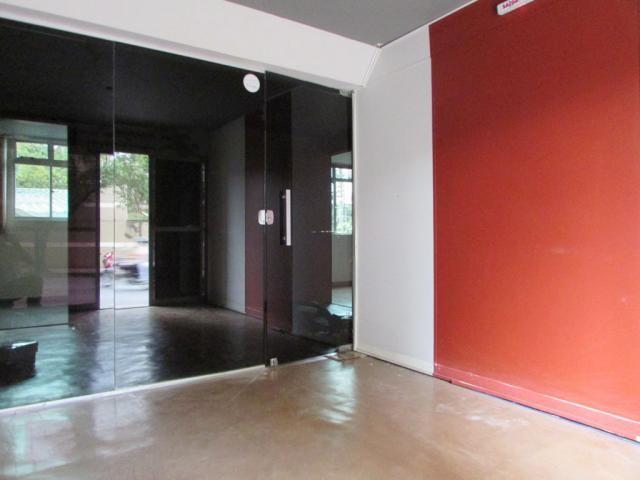 Loja comercial para alugar em Sidil, Divinopolis cod:24270