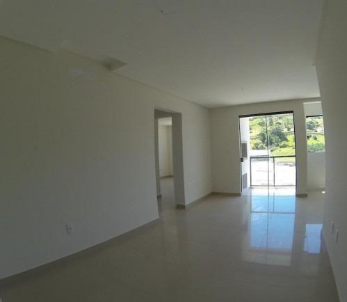 Residencial Araça - Foto 4
