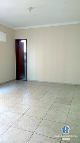 Apartamento para alugar com 1 dormitórios em Esplanada, Governador valadares cod:347 - Foto 8