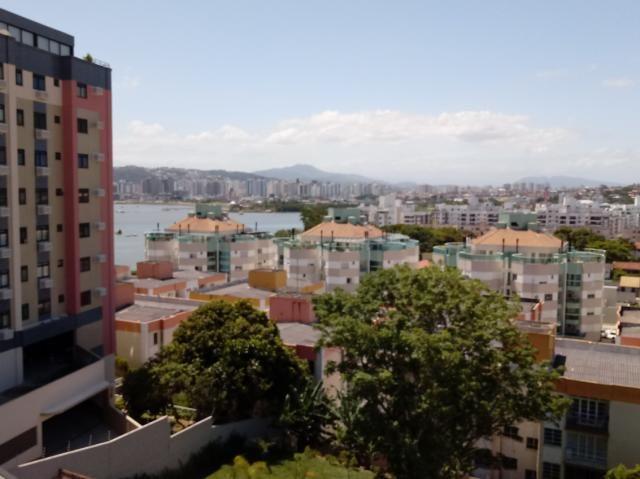Apartamento para alugar com 1 dormitórios em Bom abrigo, Florianópolis cod:75435 - Foto 11