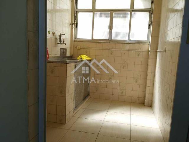 Apartamento à venda com 2 dormitórios em Olaria, Rio de janeiro cod:VPAP20376 - Foto 16