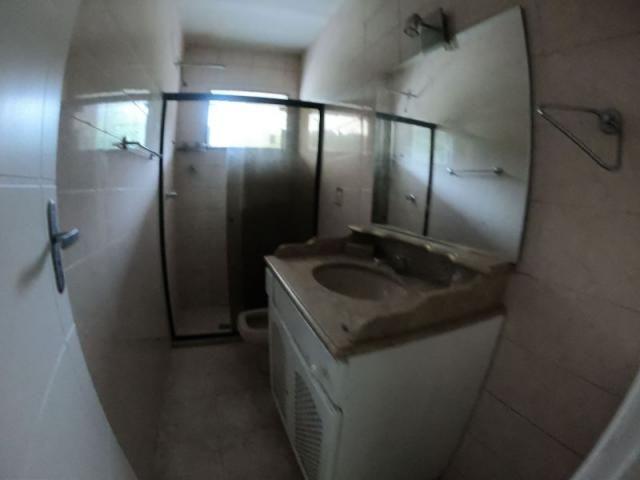 Apartamento para Aluguel, Ponte da Saudade Nova Friburgo RJ                                - Foto 14