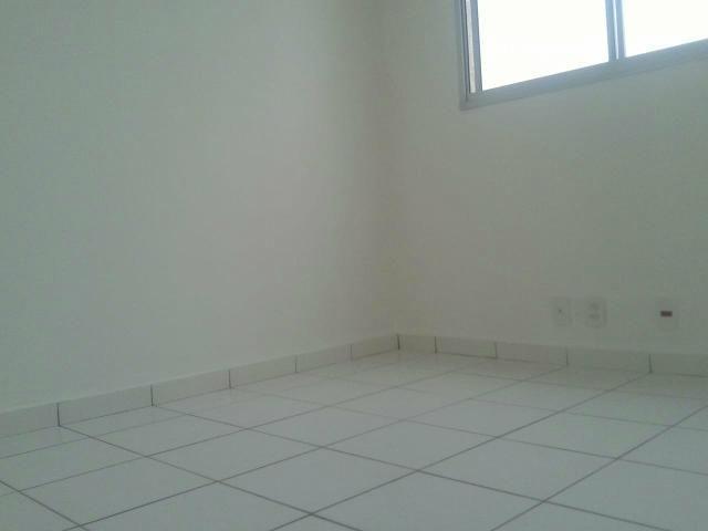 100.000,00 Apartamento 100% Financiado - Foto 3