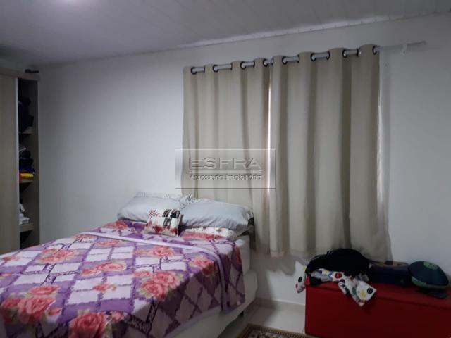 Casa à venda com 2 dormitórios em Cidade industrial, Curitiba cod:AP210 - Foto 15
