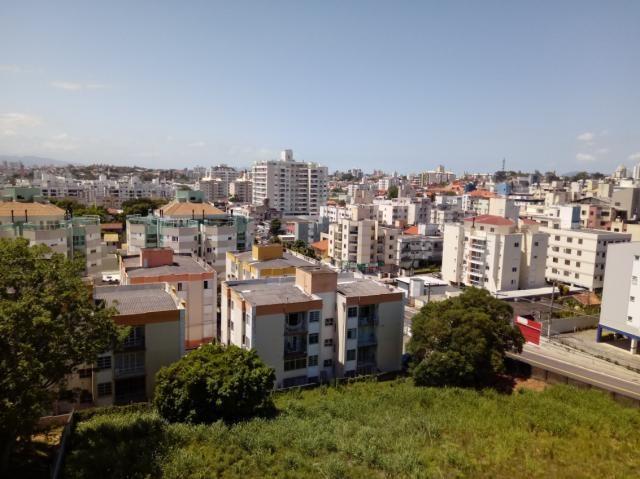 Apartamento para alugar com 1 dormitórios em Bom abrigo, Florianópolis cod:75435 - Foto 8
