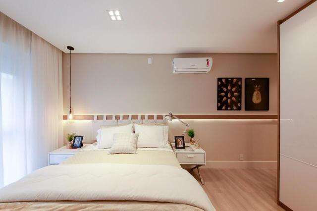Belíssimo Apartamento No centro de Floripa O.F.E.R.T.A - Foto 16