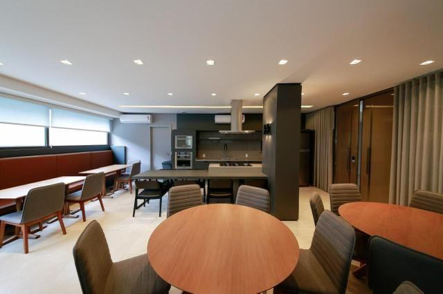 Belíssimo Apartamento No centro de Floripa O.F.E.R.T.A - Foto 20