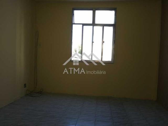 Apartamento à venda com 2 dormitórios em Olaria, Rio de janeiro cod:VPAP20376 - Foto 11