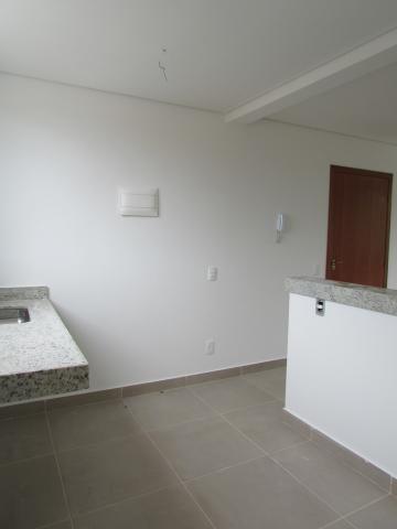 Apartamento à venda com 2 dormitórios em Interlagos, Divinopolis cod:24195 - Foto 12