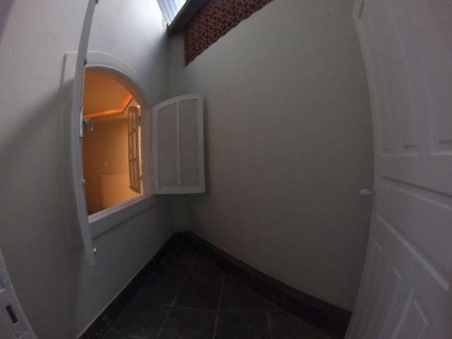 Apartamento para Aluguel, Ponte da Saudade Nova Friburgo RJ                                - Foto 7