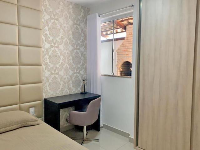 Apartamento à venda com 2 dormitórios em Belvedere, Divinopolis cod:24262 - Foto 12