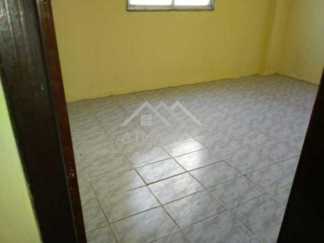 Apartamento à venda com 2 dormitórios em Olaria, Rio de janeiro cod:VPAP20376 - Foto 6