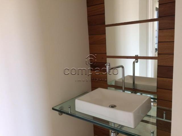 Apartamento para alugar com 4 dormitórios cod:L1910 - Foto 6