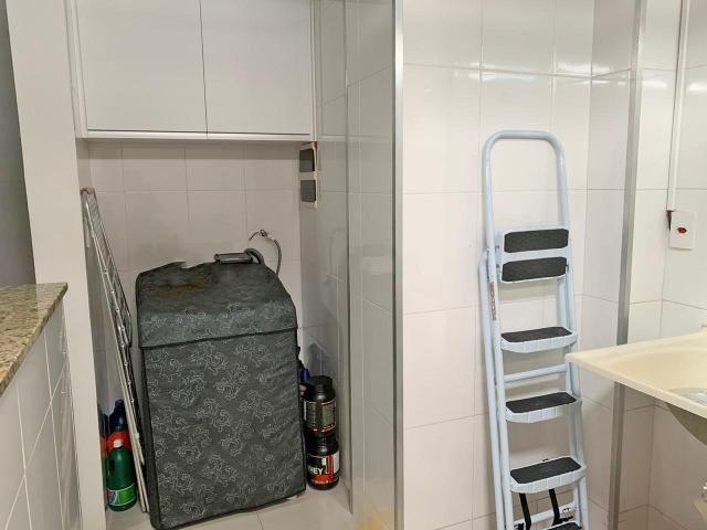 Apartamento à venda com 2 dormitórios em Belvedere, Divinopolis cod:24262 - Foto 15