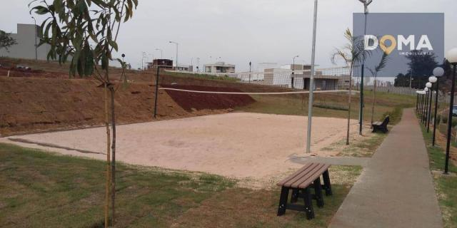 Terreno à venda, 369 m² por r$ 165.000 + parcelas - Foto 8