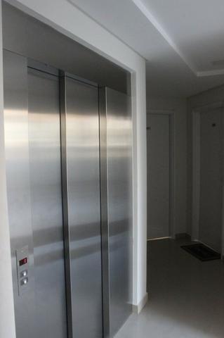 Residencial Araça - Foto 10