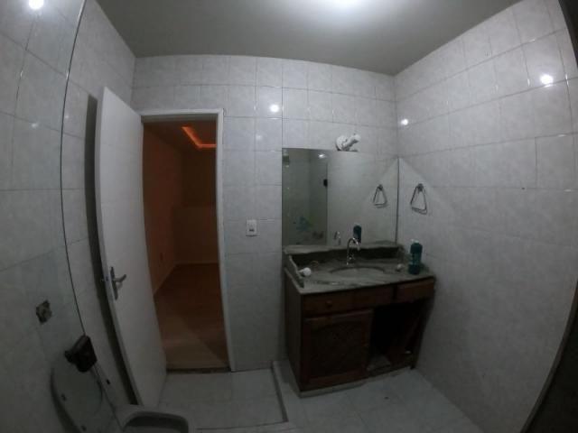 Apartamento para Aluguel, Ponte da Saudade Nova Friburgo RJ                                - Foto 11