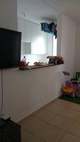 Apartamento Colina de Laranjeiras - Foto 9