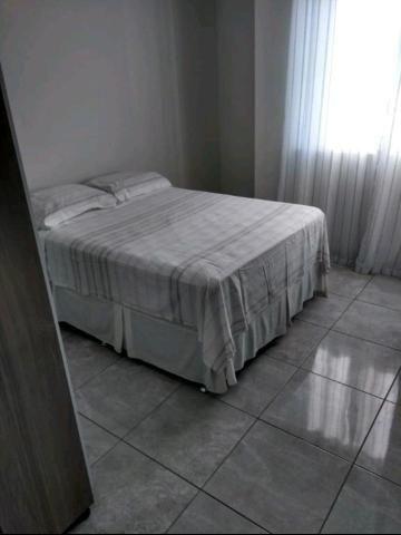 Linda casa duplex (solta), no manoel dias branco - Foto 2