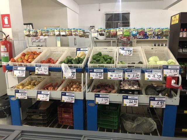Supermercado - Foto 8