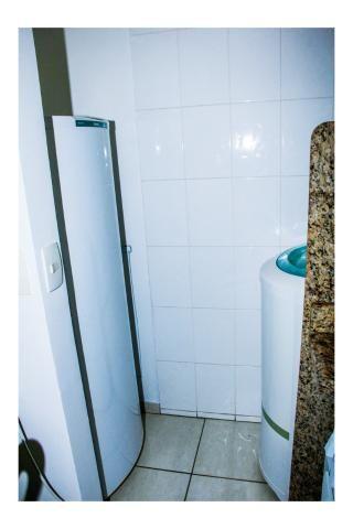 Flats e Apartamentos mobiliado por temporada em Goiânia - Foto 9