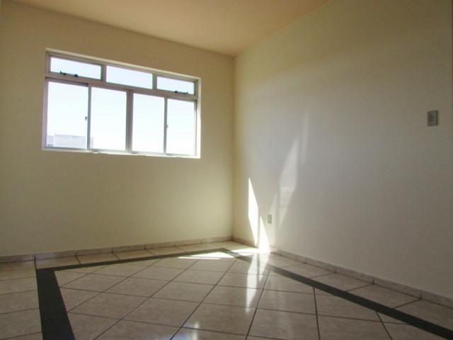 Apartamento para alugar com 3 dormitórios em Niteroi, Divinopolis cod:15666 - Foto 2