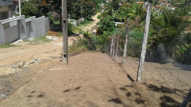 Terreno ilha de Itamaracá - Foto 2