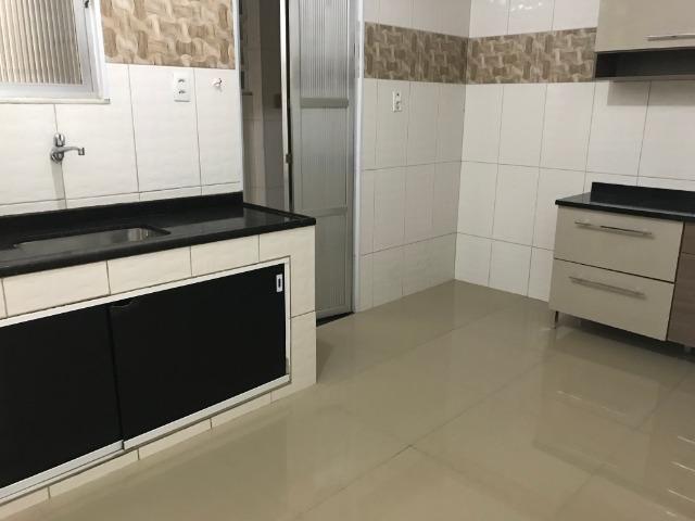 Excelente apartamento em Maria da Graça - Foto 5