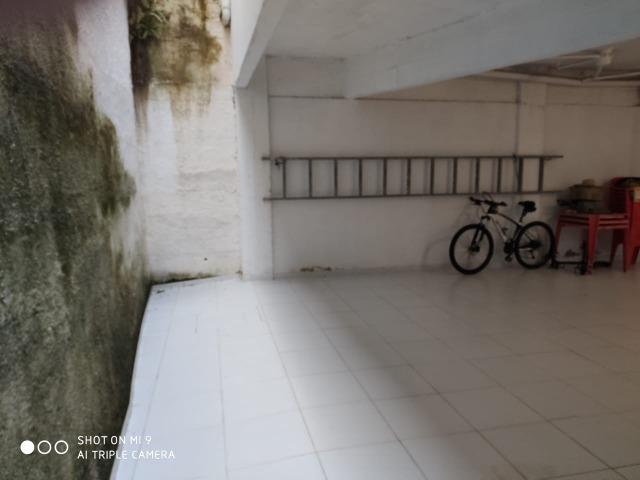Vendo apartamento no bairro Amarelo - Foto 2