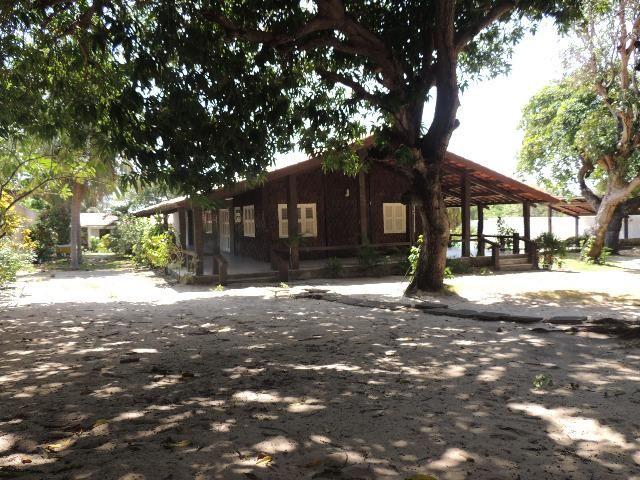 Casa Icaraí para fins de semana - Foto 2