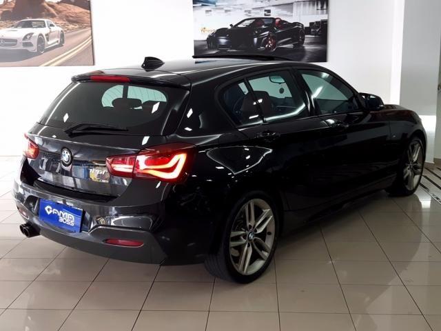 BMW 125i M Sport - Foto 9
