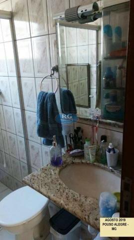 Casa Bairro Morumbi - Foto 2