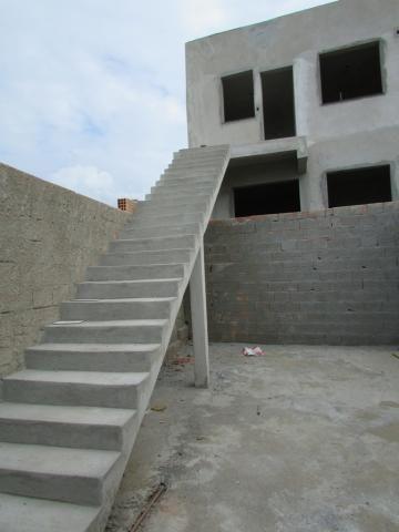 Casa à venda com 3 dormitórios em Morumbi, Divinopolis cod:14700 - Foto 2