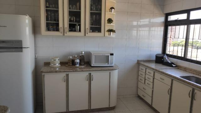 Vende-se/ Aluga-se Apartamento de Alto Padrão no Centro de Campo Mourão/PR - Foto 10