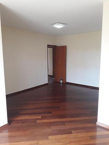 Apartamento com 3 quartos à venda, 110 m² por r$ 520.000 - mansões do bom pastor - juiz de