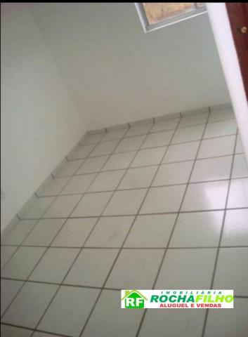 Vendo- Apartamento no Condomínio Solaris Celeste I - Foto 8