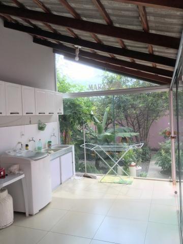 Casa Bairro Bandeirantes - 5 min Centro - Foto 20