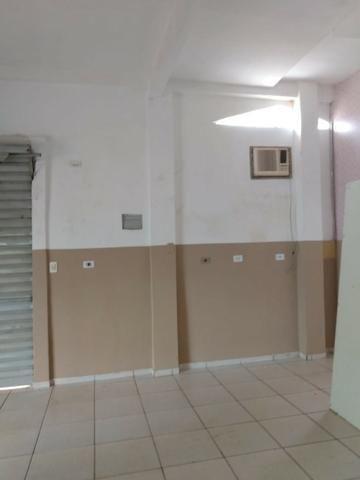 Salão próximo a Av. Souza Lima - Foto 5